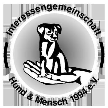 IG HuM Logo